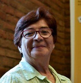 María Vergara