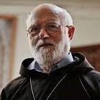 Monseñor Celestino Aos